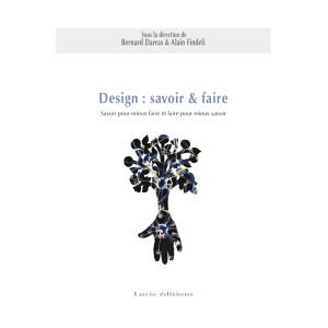 Lucie ditions for Architecture definition philosophique